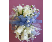 Custom Prom in Honolulu HI, Patty's Floral Designs, Inc.
