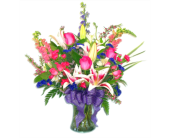 Simply Marvelous! in Bend OR, All Occasion Flowers & Gifts