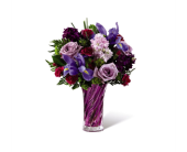 The FTD� Spring Garden� Bouquet in Colorado Springs CO, Sandy's Flowers & Gifts