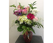 Mom''s Best in Fredericton NB, Trites Flower Shop