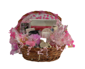 Ultimate Mother's Basket