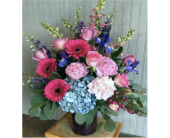 #1 MOM by The Flower Shoppe in Reading MA, The Flower Shoppe of Eric's