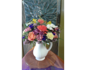 Custom Product in Portage WI, The Flower Company