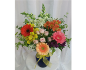 Summer Breeze in Grand Rapids MN, Shaw Florists