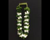 The White Lotus Florist | Flower Shop & Florist in ...