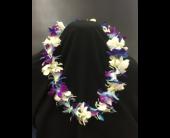 The White Lotus Florist | Florists - Cerritos, CA