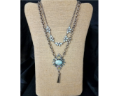 Necklace in Greenfield IN, Penny's Florist Shop, Inc.