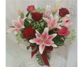 Anniversary Special! $70 VALUE in Grand Rapids MN, Shaw Florists