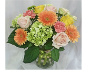 Exquisite Blooms in Grand Rapids MN, Shaw Florists