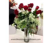 BGF1787 in Buffalo Grove IL, Blooming Grove Flowers & Gifts