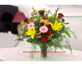 BGF1866 in Buffalo Grove IL, Blooming Grove Flowers & Gifts