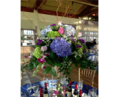 Custom in Jersey City, New Jersey, Entenmann's Florist