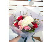 amazing you in Toronto ON, Victoria Park Florist