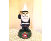 Military Gnome in Fayetteville GA, Our Father's House Florist & Gifts