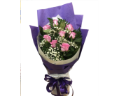 you are special in Toronto ON, Victoria Park Florist