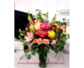 GFG2038 in Buffalo Grove IL, Blooming Grove Flowers & Gifts