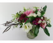 Sweetness in North Vancouver BC, Special Moments Flowers And Gifts