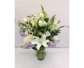 Gentle Surroundings in Smyrna GA, Floral Creations Florist