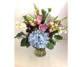 Sophisticated Touch in Smyrna GA, Floral Creations Florist