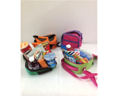 Back To School Lunchbox in Smyrna GA, Floral Creations Florist