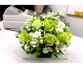 GFG2380 in Buffalo Grove IL, Blooming Grove Flowers & Gifts