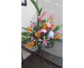 Custom Tropical in Carlsbad CA, El Camino Florist & Gifts