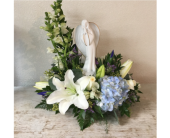 Ocean Breeze Collection in Arcata CA, Country Living Florist & Fine Gifts