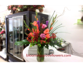 GFG3278 in Buffalo Grove IL, Blooming Grove Flowers & Gifts
