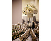 Reception Flowers in Aston PA, Wise Originals Florists & Gifts