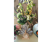 Home Decor in Aston PA, Wise Originals Florists & Gifts