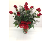 Roses & Caspia in Smyrna GA, Floral Creations Florist