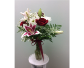 Star Gazer Delight in Andover MN, Andover Floral