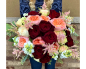 Bride103 in Schofield, Wisconsin, Krueger Floral and Gifts