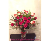 GFG3091 in Buffalo Grove IL, Blooming Grove Flowers & Gifts