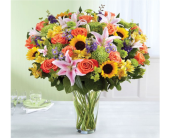 Spectacular Blooms in Pittsburgh PA, Eiseltown Flowers & Gifts