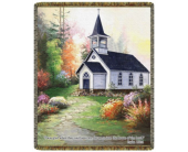 House of the Lord Throw in Kennesaw GA, Kennesaw Florist