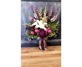 Custom in Weatherford TX, Remembrance Flower Shop