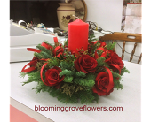 BGF4308 in Buffalo Grove IL, Blooming Grove Flowers & Gifts