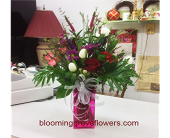 BGF4349 in Buffalo Grove IL, Blooming Grove Flowers & Gifts