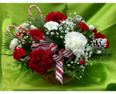 C002 in Agassiz BC, Holly Tree Florist & Gifts