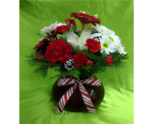C004 in Agassiz BC, Holly Tree Florist & Gifts