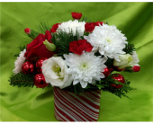 C005 in Agassiz BC, Holly Tree Florist & Gifts