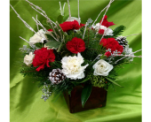 C006 in Agassiz BC, Holly Tree Florist & Gifts