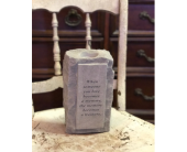 Stone Candle in Spring Hill, Florida, Sherwood Florist Plus Nursery