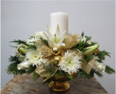 Shining Star in Arcata CA, Country Living Florist & Fine Gifts