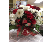 Store Image in Liverpool NS, Liverpool Flowers, Gifts and Such