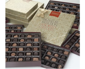 Munson's Chocolates Signature Collection in Norwalk CT, Richard's Flowers, Inc.