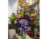 MIX 28 in Hialeah FL, Bella-Flor-Flowers