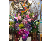 MIX 29 in Hialeah FL, Bella-Flor-Flowers