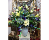 MIX 30 in Hialeah FL, Bella-Flor-Flowers
